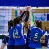 DF-VolleyroCDP-AndreaDoriaTivoli_52
