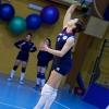 DF-VolleyroCDP-AndreaDoriaTivoli_56