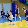 DF-VolleyroCDP-AndreaDoriaTivoli_57