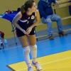 DF-VolleyroCDP-AndreaDoriaTivoli_64