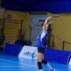 DF-VolleyroCDP-AndreaDoriaTivoli_65