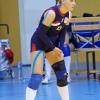 DF-VolleyroCDP-AndreaDoriaTivoli_70