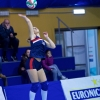 DF-VolleyroCDP-AndreaDoriaTivoli_71