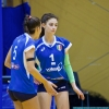 DF-VolleyroCDP-AndreaDoriaTivoli_72