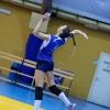 DF-VolleyroCDP-AndreaDoriaTivoli_75