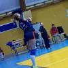 DF-VolleyroCDP-AndreaDoriaTivoli_77