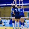 DF-VolleyroCDP-AndreaDoriaTivoli_81