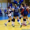 DF-VolleyroCDP-AndreaDoriaTivoli_82