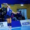 DF-VolleyroCDP-AndreaDoriaTivoli_84