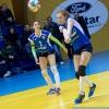DF-VolleyroCDP-AndreaDoriaTivoli_86