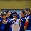 DF-VolleyroCDP-AndreaDoriaTivoli_87