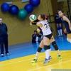 DF-VolleyroCDP-AndreaDoriaTivoli_92