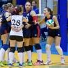 DF-VolleyroCDP-AndreaDoriaTivoli_95