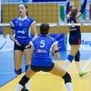 DF-VolleyroCDP-AndreaDoriaTivoli_96