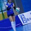 DF-VolleyroCDP-AndreaDoriaTivoli_97