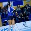 DF-VolleyroCDP-AndreaDoriaTivoli_98