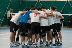 DM - Obiettivo Volley - Andrea Doria