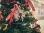 Festa di Natale 2019