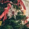 Festa-Natale-2019-01