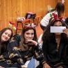 Festa-Natale-2019-06
