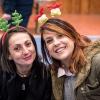 Festa-Natale-2019-13