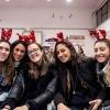 Festa-Natale-2019-17