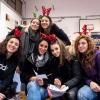 Festa-Natale-2019-19