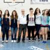 Festa Fine Anno 2012-2013