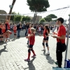 Minivolley - Fori 2014 - V Memorial Franco Favretto