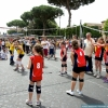 Minivolley - Fori 2014 - V Memorial Franco Favretto