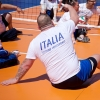 Minivolley - Fori 2015 - VI Memorial Franco Favretto