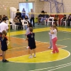 Torneone Minivolley Tivoli Novembre 2011