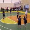 Torneone Minivolley Tivoli Novembre 2011