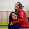 MiniVolley - Torneone Tivoli 2015