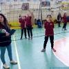 MiniVolley_TorneoneTivoli_2016_21