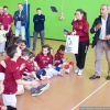 Minivolley - Torneone Tivoli Terme 2015