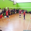 Minivolley_Torneone_TivoliTerme_2016_13