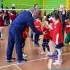 Minivolley_Torneone_TivoliTerme_2016_21