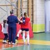 PlayOFF - DF - Andrea Doria Tivoli - Sporting Pavona Castel Gandolfo