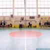 DF-POFF-AndreaDoriaTivoli-SportingPavonaCastelGandolfo_43