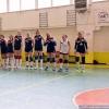 DF-POFF-AndreaDoriaTivoli-SportingPavonaCastelGandolfo_45