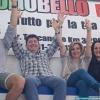 DF-POFF-VBCViterbo-AndreaDoriaTivoli_17