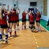 DF-POFF-SportingPavonaCastelGandolfo-AndreaDoriaTivoli_01