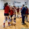 DF-POFF-SportingPavonaCastelGandolfo-AndreaDoriaTivoli_02