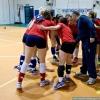 DF-POFF-SportingPavonaCastelGandolfo-AndreaDoriaTivoli_03
