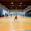 DF-POFF-SportingPavonaCastelGandolfo-AndreaDoriaTivoli_04