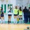 DF-POFF-SportingPavonaCastelGandolfo-AndreaDoriaTivoli_07