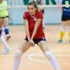DF-POFF-SportingPavonaCastelGandolfo-AndreaDoriaTivoli_10