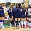 DF-POFF-SportingPavonaCastelGandolfo-AndreaDoriaTivoli_102