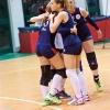 DF-POFF-SportingPavonaCastelGandolfo-AndreaDoriaTivoli_103
